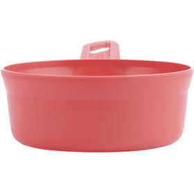 Wildo camping mug XL Pink